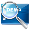 visita demo campus virtual eps online
